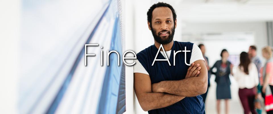 fine_art_v10