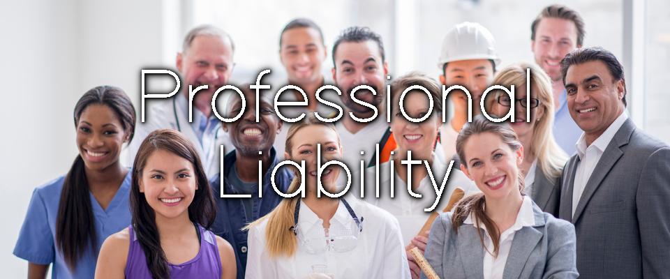prof_liability_v11